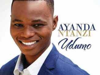 Ayanda Ntanzi – Udumo