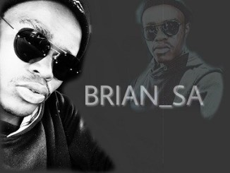 BRIAN SA – The Beginning (original mix)