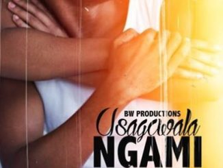 BW Productions – Usagcwala Ngam Ft. T-Man