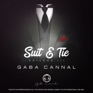 Big Sky & LuuDeDeejay – Fire Ft. Sbhanga (Gaba Cannal Suit & Tie Mix)