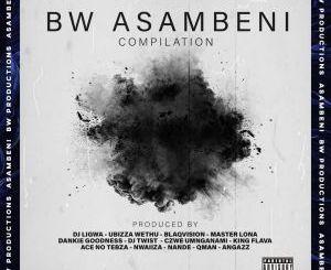 Bw Productions & Asambeni Records – Isfungo