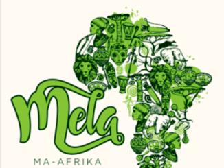 DJ Fresh – Mela (MA-Afrika) (Caiiro's Revised Dub) Ft. Buyiswa