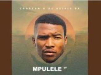 Dj mpulele – Lock down Sessions Ft. Mshizo deep