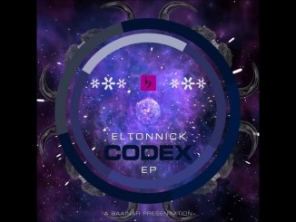 Eltonnick – Codex 05