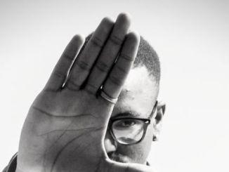 Fanzo Magic-Hand & Marcus Mc – Myekele Ft. Jess