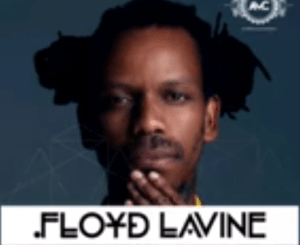 Floyd Lavine – House Wednesdays Mix Vol.4