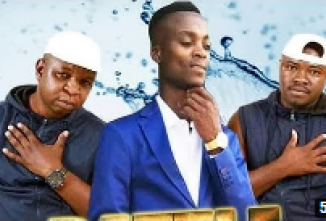 King Monada x Double Trouble – Brika Bhutsu
