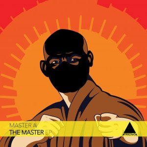 Master A – The Master