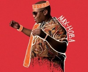 Max-Hoba – Kwa Makhelwane