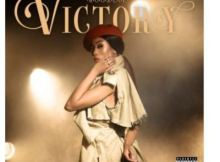 Moozlie – Victory Anthem Ft. Tribal