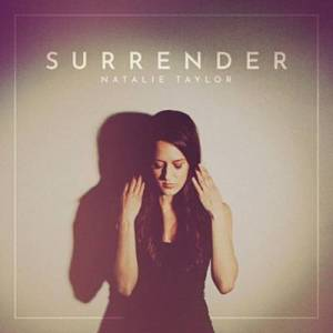 Natalie Taylor – Surrender