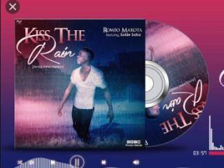 Romeo Makota – Kiss The Rain