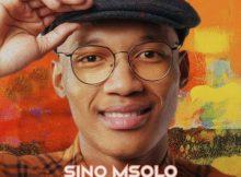 Sino Msolo – Mamela ft. Mthunzi (Song)