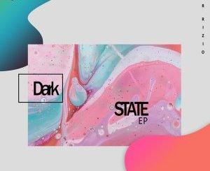Sir Rizio – Dark State