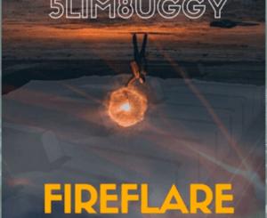 SlimBuggy – Fireflare