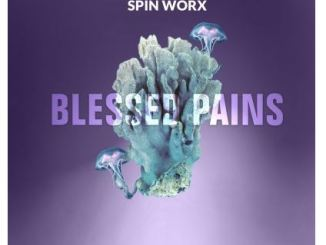 Spin Worx – Blessed Pains