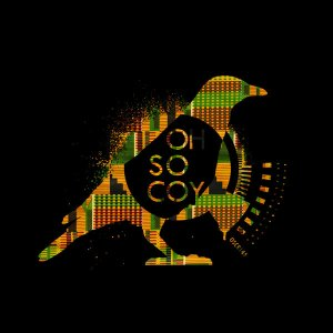 Stones & Bones – Love Lockdown (Afro Mix)