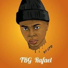 Tbg Rafael – Karma (Hip Hop)