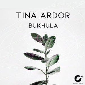 Tina Ardor – Bukhula