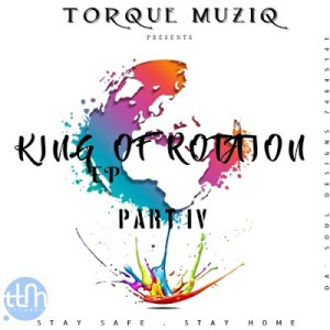 TorQue MuziQ, Vida-soul & Ivan Micasa – Mass Destruction (Original Mix)