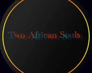 Two African Souls – Mas MusiQ Style