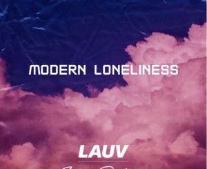 Zakes Bantwini – Modern Loneliness Remix (Lauv)