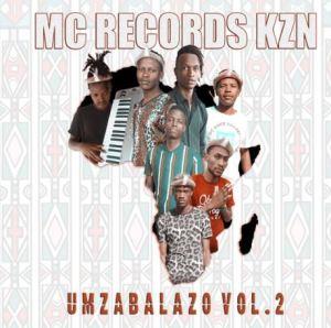 Mc Records KZN – Musa Kuyenza Lento