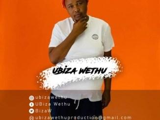 uBizza Wethu – Service iSlow Ft. Tman