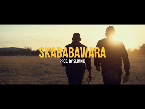 ATI feat. Veezo View - Skababawara (Official Music Video)