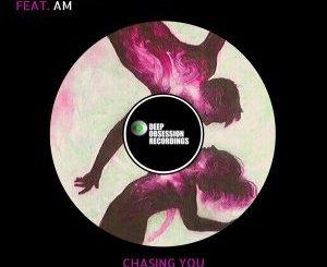 Aquadeep, Veesoul & A.M – Chasing You (Original Mix)