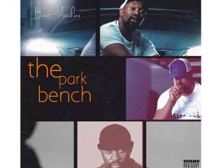 Ep: Beatmochini – The Park Bench