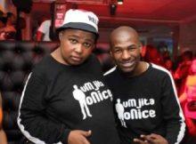Bizza Wethu & Mr Thela – Zimpompo