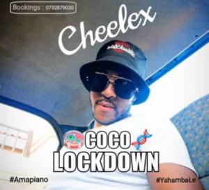 Cheelex – Coco Lockdown