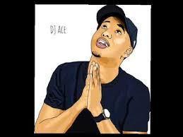 DJ Ace – Peace of Mind Vol 13 (Birthday)