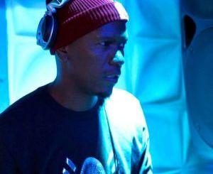 DJ Big Sky – Metro FM Mix (June Edition)