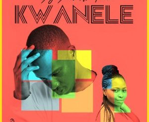 DJ Devoted – Kwanele Ft. Pumza