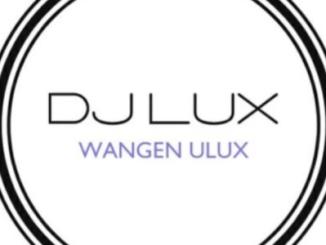 DJ Lux – Poker