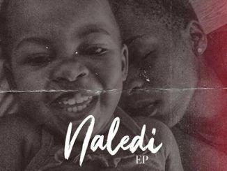 Ep: DJ Mandy – Naledi
