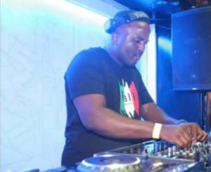 DJ Pepino – Exclusive Live Sessions