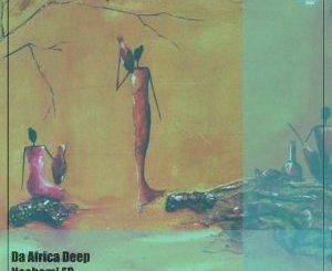 Da Africa Deep – Nachami