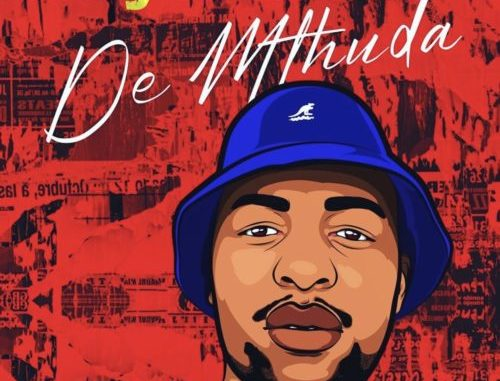 De Mthuda – Story To Tell Vol. 1