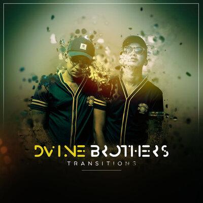 Dvine Brothers – Sad Piano (Original Mix)