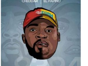 El Papino & Cheddar – Ama Wow [Dance Mix]