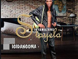 Ithwasa Lamangwane (Stayela) – Igidangoma