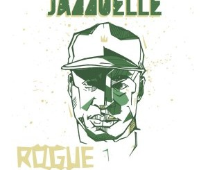 Jazzuelle – Bees Are Left Handed (feat. Zito Mowa)