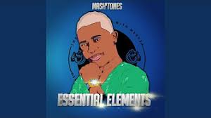 Mash'Tones – Lerato Ft. Kamo & Mapentane