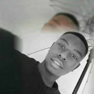 Mdu aka Trp & Bongza – Msholozi (T Soul SA Revisit)