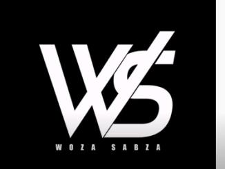 Newlands Finest & Woza Sabza – Finest Sabza