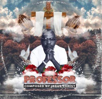 Professor – Can't Get Away ft. Cassper Nyovest & Mono T