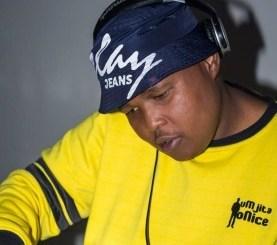 UBiza Wethu – Zibonele FM Mix